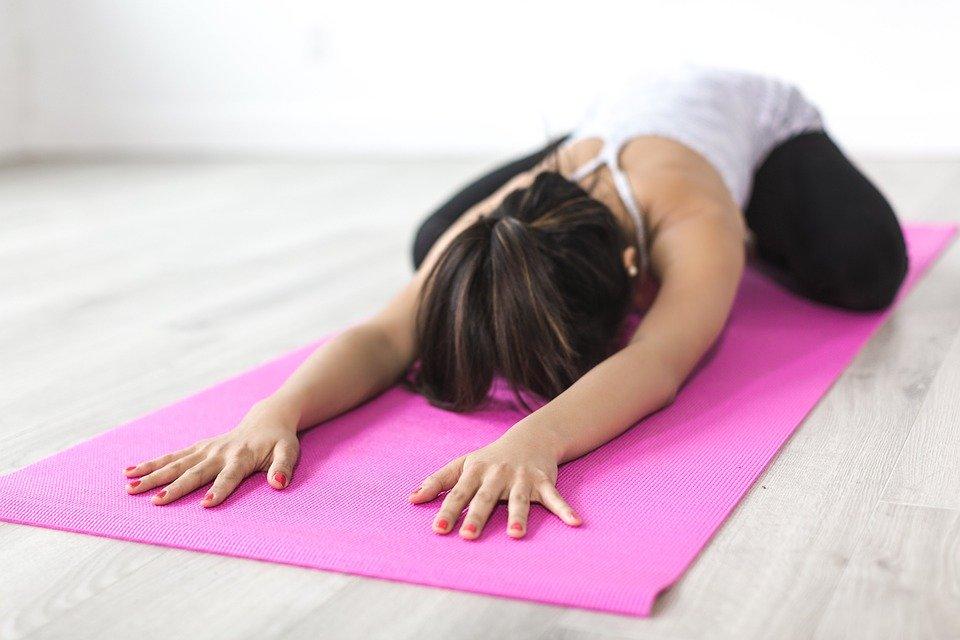 Quelles sont les bases du yoga thérapeutique?