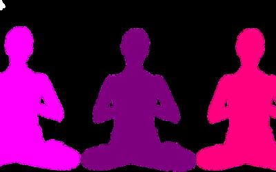 Existe-t-il un vrai yoga?